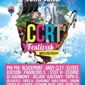 Orion @ CCRT Festival (29.06.2019)
