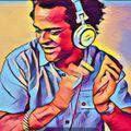 Cozmic Pre Birthday Mix 9.8.2020
