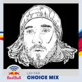 Choice Mix - Lay-Far