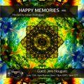 Julian Rodriguez - Happy Memories - June 13, 2016