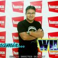 MIX CUMBIA TONERASA - WIL DJ