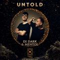 Dj Dark & Mentol @ UNTOLD 2021