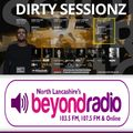 LOCCOM on DIRTY SESSIONZ 25th Sept