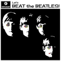 Beat the Beatles!