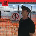 DJ Dribbler 34 @ Red Light Radio 02-15-2019
