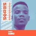 Seres Produções Radio Show Guest AIMO - 08/07/2021