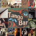 Later @ the Tango Bar - Summer Nights