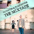 DJ Vadim & Blackstone - The Mixtape