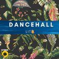 Dancehall Lit - Squash, Skillibeng, Kartel