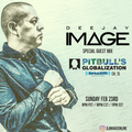 SiriusXM Globalization Mix 2-23-20 ft. DJ Image (Chicago)