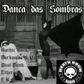 Dj Balrog - Dança-das-sombras#15