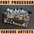 Fort Processor Podcast 2020 - Various Artists