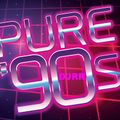 PURE '90s