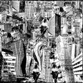 Ghost City Music - Ohrwurm Produktion