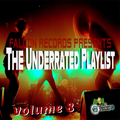 #30 - Falcon Records Presents: The Underrated Playlist - Vol.8