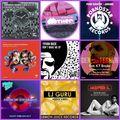 Sonny Crockett - Crockett's Theme 13-03-2021. www.freak31.com
