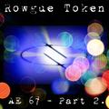 Mix[c]loud - AREA EDM 67 - Rowgue Token - Part 2