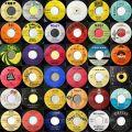 Adrian Gibson Funk 45 DJ Mix