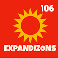 EXPANDIZONS episode 106