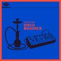 TRENGA RECORDS VS DISCO MAGHREB