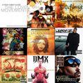 '98 Ghetto Superstar