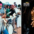 """""""Peace & Love"""" 1rst Part  Woodstock  / 2nd  Part Reggae  + Tribute to Bob Marley"""