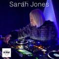 Sarah Jones #1