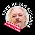 X-Mas-NSA-BND-Assange-Snowden-Mashup 2020
