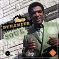 Some Dynamite Soul