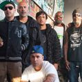 This Is .... Asian Dub Foundation