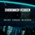 Rainy Sunday Mixtape