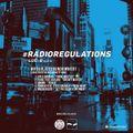 Regulated Rundown EP. 7 - March 16, 2016