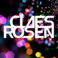 Claes Rosen - Project Christmas Countdown 2020 Part 4