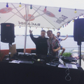 Salat Alles live @ Lighthouse Festival