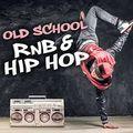 CPT Old Skool R'nB/Hip Hop 27