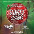 Sunset Sessions 005 by Coco House Bros 26.12.20