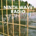 NINTH WAVE RADIO - EPISODE 066 w/ Giorgi & Moxsa