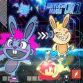 UNIVERSOCORE MANIA 1 by Club Universo 22.10.21