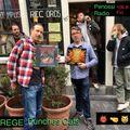 PENOSSI RADIO - REGE PUNCHES CATS - REGE SATANAS x DANNY SKEEN