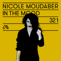 In the MOOD - Episode 321