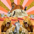 21-01-28***Moon Medicine Dance***Pleine Lune en Lion