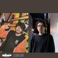 NSNS présente Circa avec Juke Dealer (JukeMX) & Juke Dealer b2b 1oo1o - 28 Mai 2020