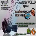 Makina World 3.0 x 25 Sesion Vip Raul Rc