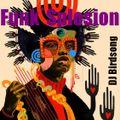 Funksplosion