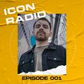 Icon Radio 001
