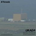 UKAEA - 10-Feb-20