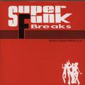 DJ Muro Super Funk Breaks Lesson 2