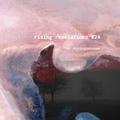 rising revelations #24 // mmee