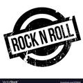 Rock 'n' Roll Radio 2