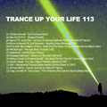 Trance Up Your Life 113 with Peteerson